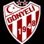 gonyeli-sk-logo